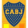 Boca Junior Estancia SE
