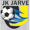 K-Jarve JK Jarve II