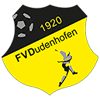 FV杜登霍芬