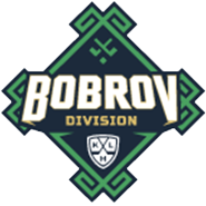 Bobrov Division
