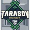 Tarasov Division