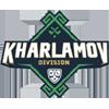 Kharlamov Division