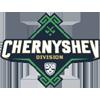 Chernyshev Division