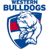 Western Bulldogs Women