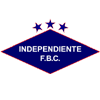 Independiente FBC Reserves