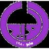 Al-Thaid