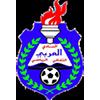Al Arabi Umm Al Quwain