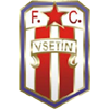 FC Vsetin