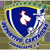 AD Cartagena