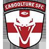 Caboolture FC
