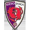 Кйото Санга