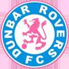 Dunbar Rovers FC