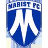 Марист ФК