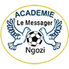 Messager Ngozi