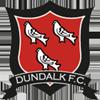 Dundalk