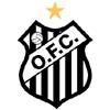 Operário FC MS