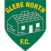 Glebe North