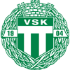 Vasteras SK U21