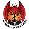 Hapoel Ramat Gan/Givataiym