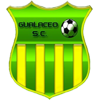 Gualaceo SC