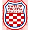 Gwelup Croatia SC