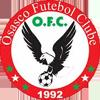 GE Osasco U20
