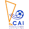 CAI U19