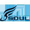 PHI Soul