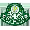 帕尔梅拉FC
