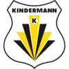 Kindermann SC Women