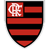 Flamengo RJ - Damen