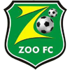 Zoo Kericho
