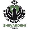 Shevardeni