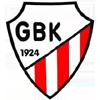 GBK - Damen