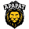 FC Ararat Moscovo