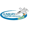 Sunbury Jets Women