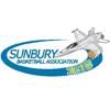 Sunbury Jets - Femenino