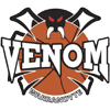 Warrandyte Venom Women