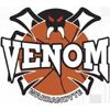 Warrandyte Venom - Femenino