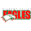 Diamond Valley Eagles