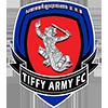 Tiffy Army FC