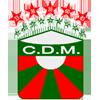 Deportivo马尔多纳多