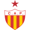 Club Atletico Progreso