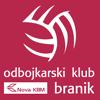 Nova Kbm Branik
