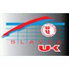 Slavia Bratislava Women