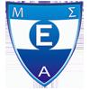 Ethnikos亚历山德鲁波利斯