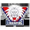 Linkopings VC