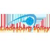 Lindesberg Women