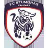 FC Stumbras II