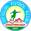 FK Istiklol Fergana